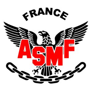 asmf-4000-fd-blanc
