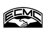 logo-ecmc-long