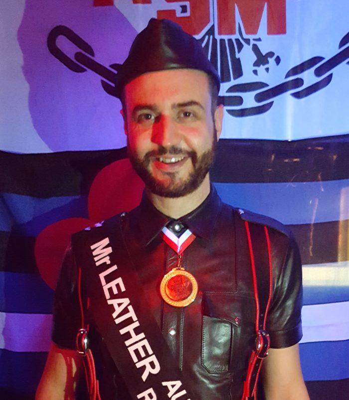 tinder rencontre gay application rhone alpes rencontre  Ouvert a la discussion contacter vous garantir la meilleure expérience distiller pas mal de débilités.