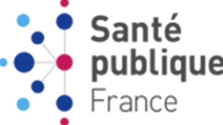 Sante-Publique