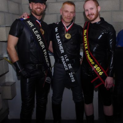 Mr-Leather-IDF