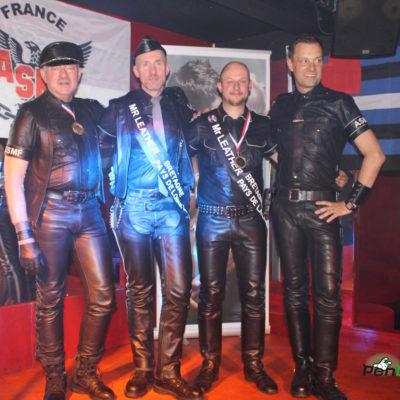 Mr-Leather-Bretagne
