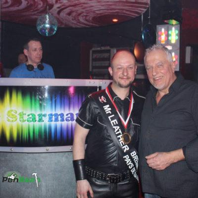 Mr-Leather-BretagneIMG_0348