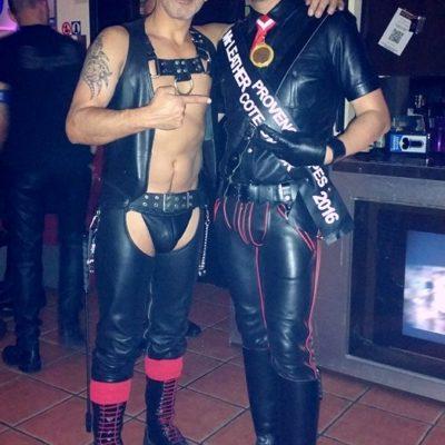 Manu-Mr-Leather-PACA-2016-1