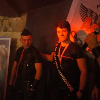 Maurice-Mr-Leather-Normandie-2016-6-700x883