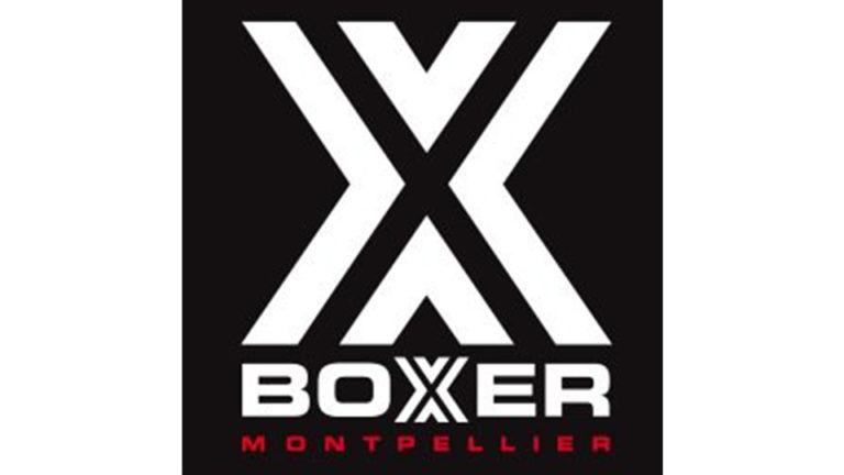 https://boxermontpellier.com/