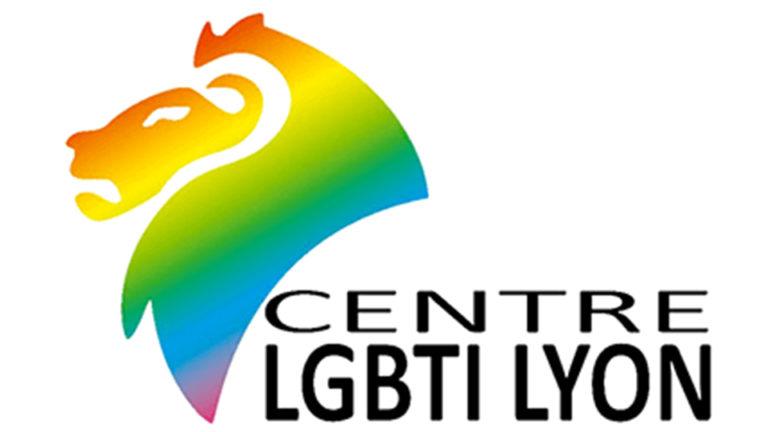 centre LGBTI Lyon