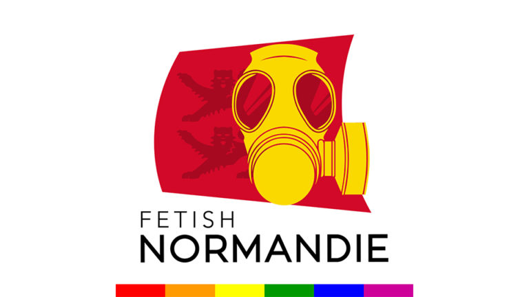 fetish normandie