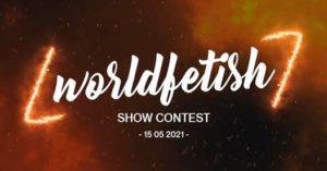 WorldFetish2021
